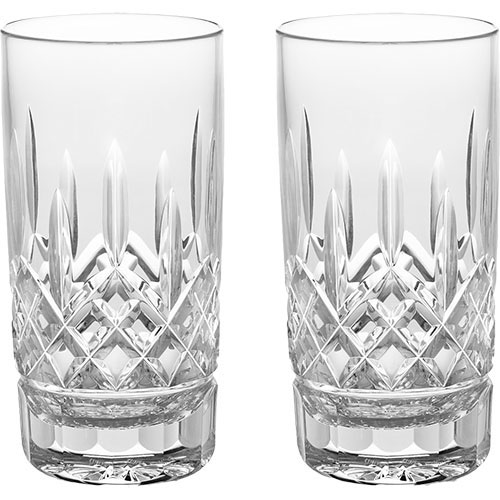 Waterford Crystal - Lismore Highball - Style No: 024258016231