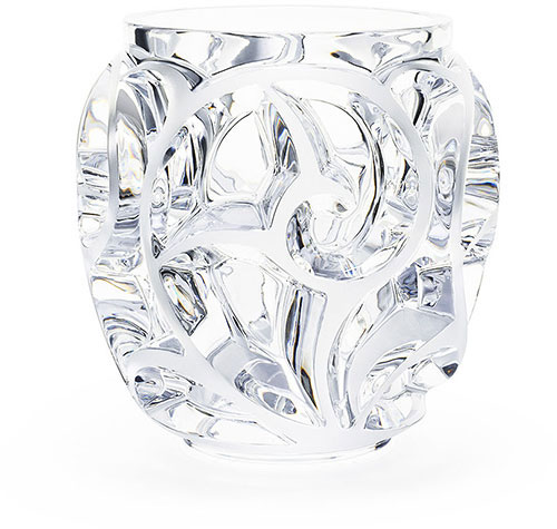 Lalique Crystal - Tourbillons Large - Style No: 10441100