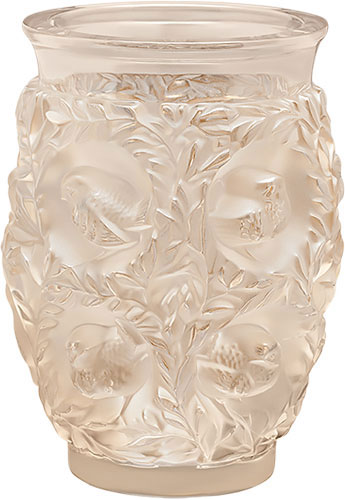 Lalique Crystal - Bagatelle - Style No: 10571000