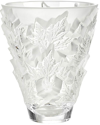 Lalique Crystal - Champs-Elysees - Style No: 10598400