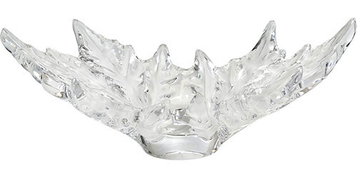 Lalique Crystal - Champs-Elysees Grand - Style No: 10599400