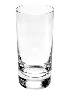 Baccarat Crystal - Perfection Barware - Style No: 1100233