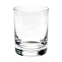 Baccarat Crystal - Perfection Barware - Style No: 1100293