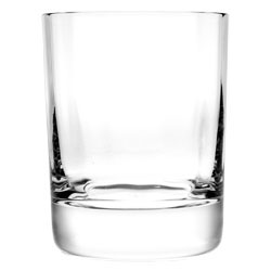Baccarat Crystal - Montaigne Barware - Style No: 1107293