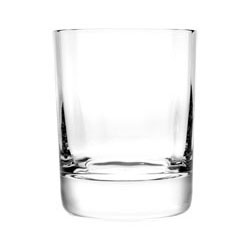 Baccarat Crystal - Montaigne Barware - Style No: 1107295