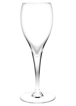 Baccarat Crystal - Saint Remy - Style No: 1110102