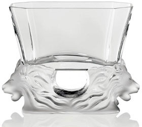 Lalique Crystal - Venise - Style No: 1122300