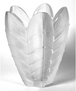 Lalique Crystal - Papillon - Style No: 1254800