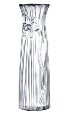 Lalique Crystal - Daffodil - Style No: 1257700