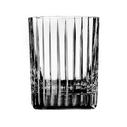Baccarat Crystal - Harmonie Tumblers - Style No: 1343295