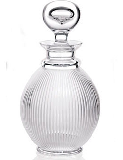 Lalique Crystal - Langeis - Style No: 1537100