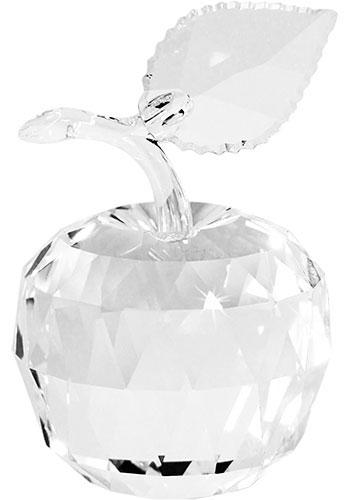 swarovski crystal from luxurycrystal
