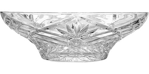 Waterford Crystal - Bowls Maximillian - Style No: 163806