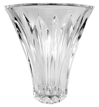 Blue crystal vase - Offers From Blue crystal vase Manufacturers