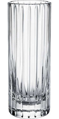 Baccarat Crystal - Harmonie - Style No: 1793418