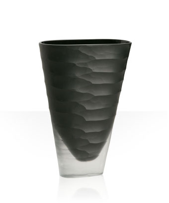 Rosenthal Vases Crystal From Luxurycrystal