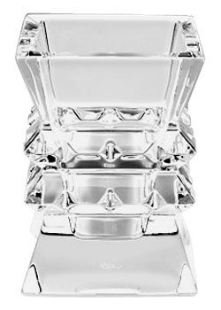 Baccarat Crystal - Colombine - Style No: 2100928