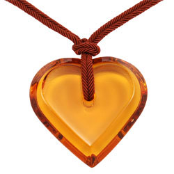 Baccarat Jewellery Online | SSB Shop