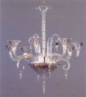 Baccarat lighting chandeliers mille nuits crystal baccarat crystal chandeliers mille nuits style no 2609514 aloadofball Gallery