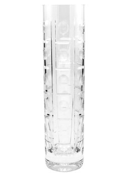 Baccarat Crystal - Equinoxe - Style No: 2102661