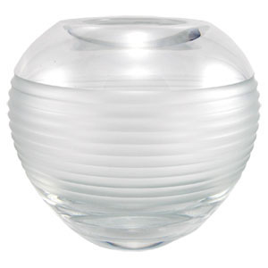 Baccarat Crystal - Boule - Style No: 2102664