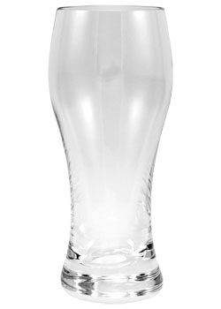 Baccarat Crystal - Oenologie Barware - Style No: 2103547