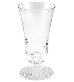Baccarat Crystal - Mille Nuits Stemware - Style No: 2103960