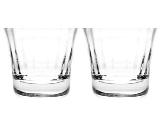 Baccarat Crystal - Mille Nuits Barware - Style No: 2105396