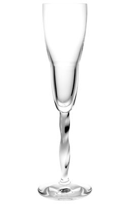 Baccarat Crystal - Stream Stemware - Style No: 2105639