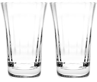Baccarat Crystal - Mille Nuits Barware - Style No: 2105761