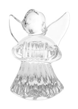 Baccarat Crystal - Angels - Style No: 2105893