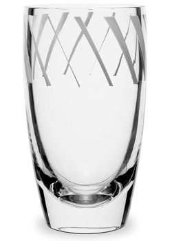 Baccarat Crystal - Hurricane - Style No: 2600703