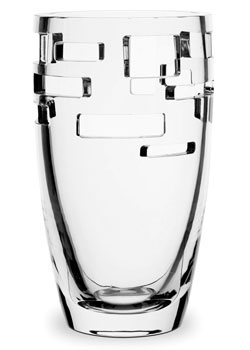 Baccarat Crystal - Window - Style No: 2600704