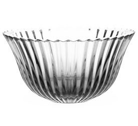 Baccarat Crystal - Bowls Mille Nuits - Style No: 2602774