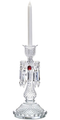 Baccarat Crystal - Candelabras Zenith - Style No: 2607197