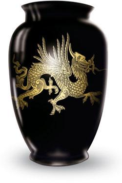 Baccarat Crystal Vases Memoire From Luxurycrystal
