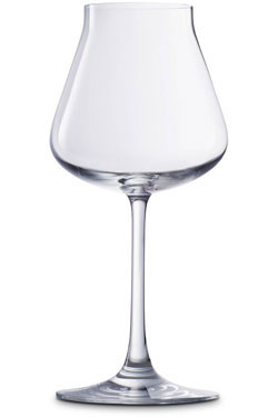 Baccarat Crystal - Chateau Baccarat Stemware - Style No: 2610696