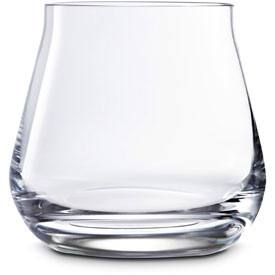 Baccarat Crystal - Chateau Baccarat Barware - Style No: 2610699
