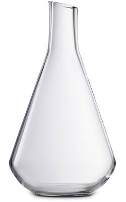 Baccarat Crystal - Chateau Baccarat Barware - Style No: 2610986