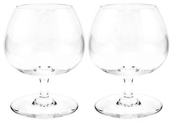 Baccarat Crystal - Perfection Barware - Style No: 2611051