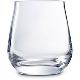 Baccarat Crystal - Chateau Baccarat Barware - Style No: 2611545