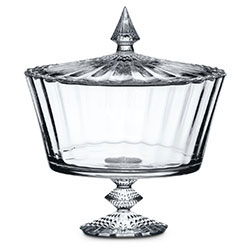 Baccarat Crystal - Candy Sets Mille Nuits - Style No: 2613005