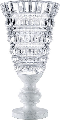 Baccarat Crystal - New Antique - Style No: 2802230