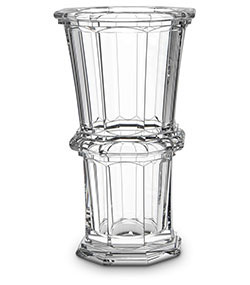 Baccarat Crystal - Harcourt 1841 - Style No: 2802259