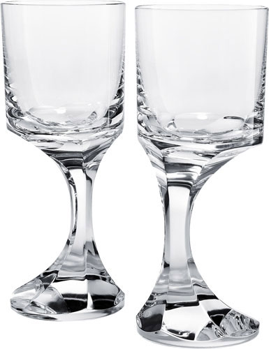 Baccarat Crystal - Narcisse Stemware - Style No: 2812668
