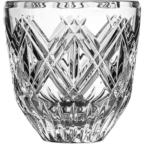 Waterford Crystal - Lacey Ice Bucket - Style No: 40030433