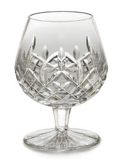 Document moved - Waterford cognac glasses ...